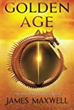 img - for Golden Age (The Shifting Tides) book / textbook / text book