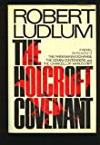 Holcroft Covenant RP (0246110481) by Ludlum, Robert