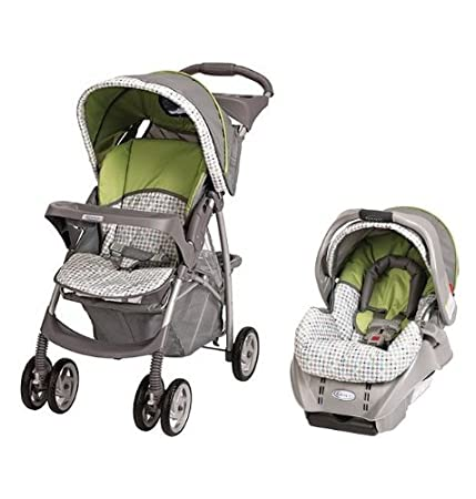 Graco Pack N Play Playard With Bassinet Pasadena Home Decor And Furniture Deals