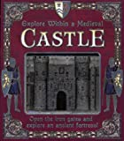 Explore Within a Medieval Castle image