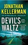 Devil's Waltz (Alex Delaware)