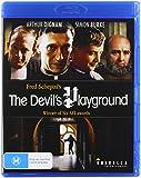 Devil's Playground [Blu-ray] [Import]