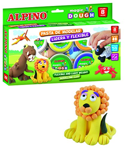 alpino-magic-dough-animales-set-de-pasta-dp000137