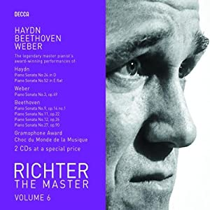 Sviatoslav RICHTER - Page 4 51a6xr8N%2BFL._SL500_AA300_