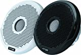 Fusion MS-FR7021 Marine 2-Way Full Range Speakers 260W Pair