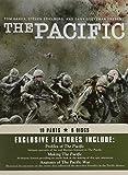 Pacific - Boîtier métal [DVD] (dvd)
