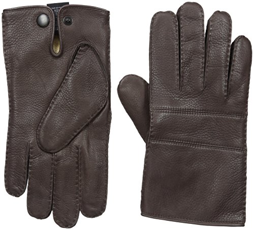 Theory-Mens-Grevor-Terrain-Leather-Gloves