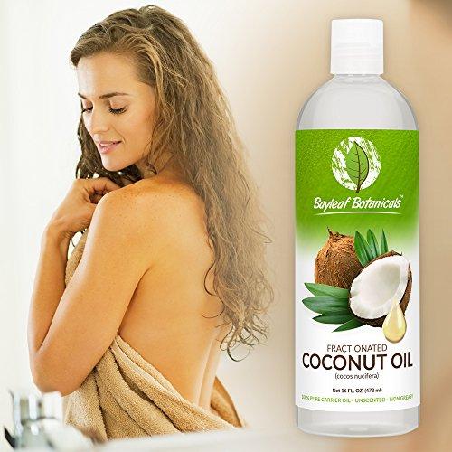 erotic massage aroma beauty care francisco