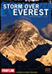 Storm Over Everest  (FRONTLINE)