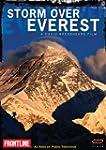 Storm Over Everest  (FRONTLINE)