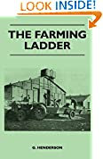 The Farming Ladder