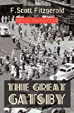 The Great Gatsby (Urban Romantics)
