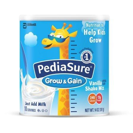 pediasure-shake-mix-powder-vanilla-14-oz
