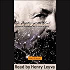 The Mystery of the Aleph: Mathematics, the Kabbalah, and the Search for Infinity Hörbuch von Amir D. Aczel Gesprochen von: Henry Leyva
