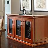 Furniture-Style Wine Cellars