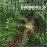 echange, troc Eminence - Chaotic System