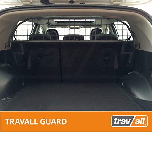 kia-sportage-dog-guard-2010-2016-original-travallr-guard-tdg1455