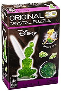 original 3d crystal puzzle skull level 2 instructions