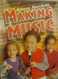 Silver Burdett Making Music, Grade 3: Student Textbook