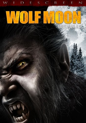 Wolf Moon review