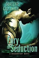 Fury of Seduction