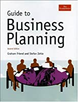 Guide to Business Planning (The Economist)