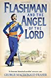 Flashman and the Angel of the Lord (The ...