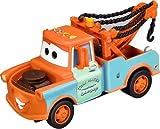 Carrera Go Disney Cars Mater