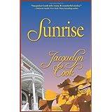 Sunrise ~ Jacquelyn Cook