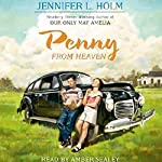 Penny from Heaven | Jennifer L. Holm