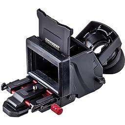 Varavon Multifinder UNI for DSLR Camera with 3.0\