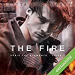 The Fire (Elements 2)   Brittainy C. Cherry