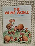 The Wump World (0021794944) by Bill Peet