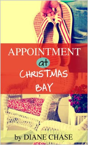 Appointment at Christmas Bay