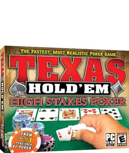 Hoyle casino 5 cheats 11