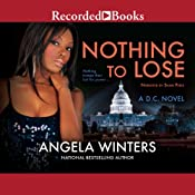 Nothing to Lose | Angela Winters