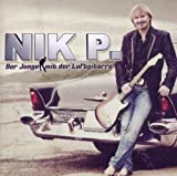 echange, troc Nick P - Junge Mit Der Luftgitarre