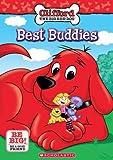 Clifford: Best Buddies [Import]