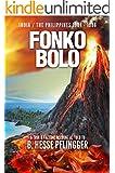 Fonko Bolo (Jake Fonko Book 5)