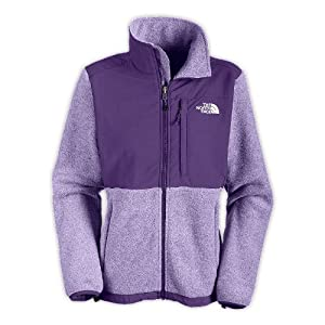 The North Face Womens Denali Jacket Style: ANLP-PC7 Size: XL