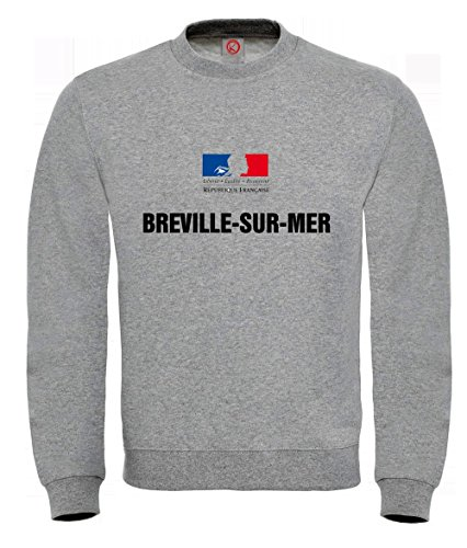 sweatshirt-breville-sur-mer