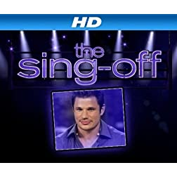 The Sing-Off Season 3 [HD]