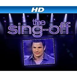 The Sing-Off Season 3 [HD]