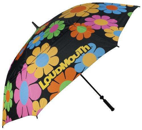 loudmouth-64-inch-double-canopy-magic-bus-umbrella-black-multicolour-black-multicolour