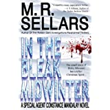 In The Bleak Midwinter: A Special Agent Constance Mandalay Novel (Kindle Edition) newly tagged