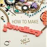 How to Make Jewellery With Tatty Devineby Rosie Wolfenden