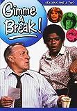 Gimme A Break: Season 2