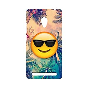 G-STAR Designer Printed Back case cover for Asus Zenfone 6 - G4227