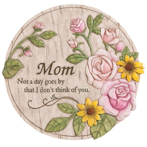 Senior Moment 4 Women Celebrate Mom Week Memorial