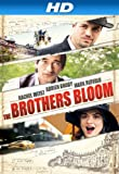 The Brothers Bloom [HD]